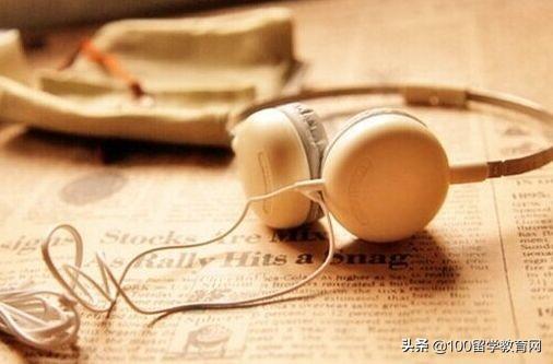 雅思剑桥听力,雅思听力技巧:利用剑桥雅思听力试题拿高分