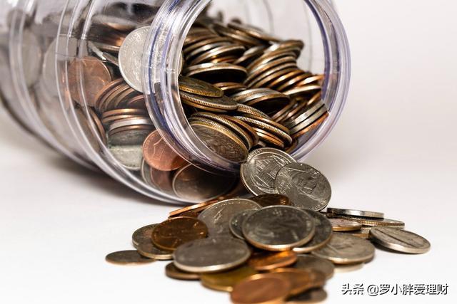 投资什么,可转债打新大火,普通人投资可转债,能不能挣到钱?