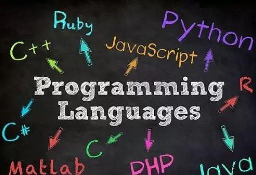 编程语言有哪些,十大热门编程语言:不死 Java、不朽 C/C ++、新贵 Python
