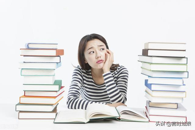 阅读的重要性和意义,《读懂一本书:樊登读书法》:阅读可以带给你这三样能力