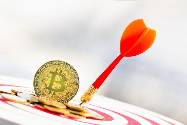 数字货币跨境电商洗黑钱不容乐观