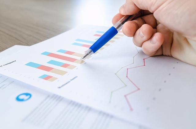 搜索引擎营销的特点,百度搜索推广有哪些优势?有哪些方式可进行百度搜索推广?
