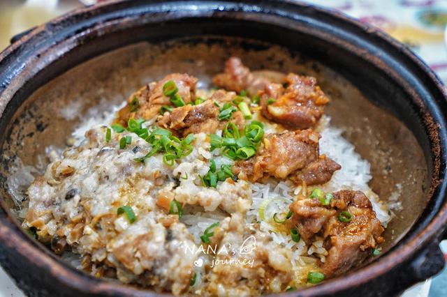 舌尖上的美食,到了广东旅游,一定要穿街走巷,尝尝本地最地道的美食