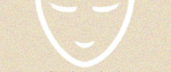 轻度白癞风图片,写给白癜风患者:你会容貌焦虑吗?其实大可不必