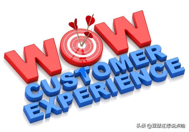 营销礼仪,销售技巧之礼仪篇,你跟客户成单的敲门砖!(原创)