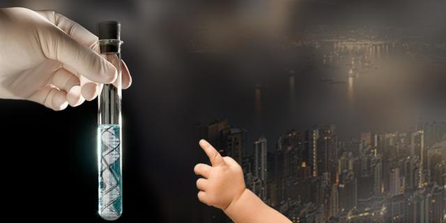 香港试管婴儿,赴港求子冻卵的女性:15万港币起步 物质精神都准备好丨棱镜