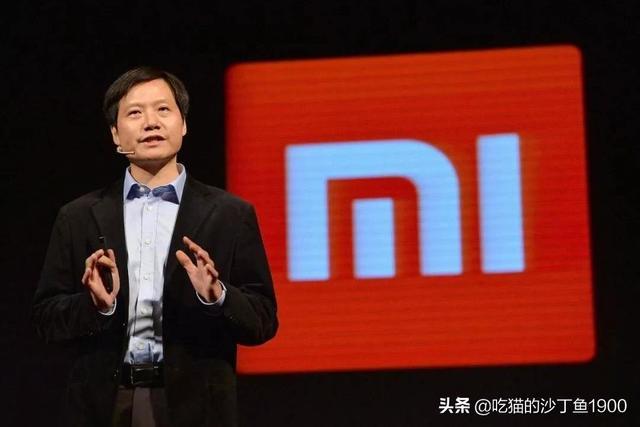 继iPhone及中国好几家公司陆续公布核动力汽车