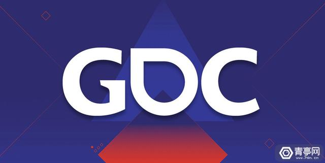 vr论坛,GDC 2020:VR/AR论坛集中看