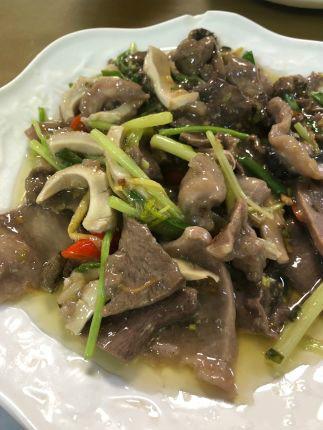 龙岩美食,龙岩10大推荐美食餐馆,这些美食值得你的品尝