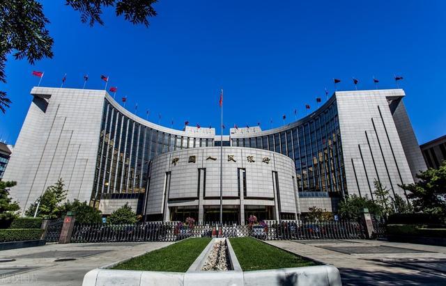 2019年中国城镇居民家庭资产负债情况调查