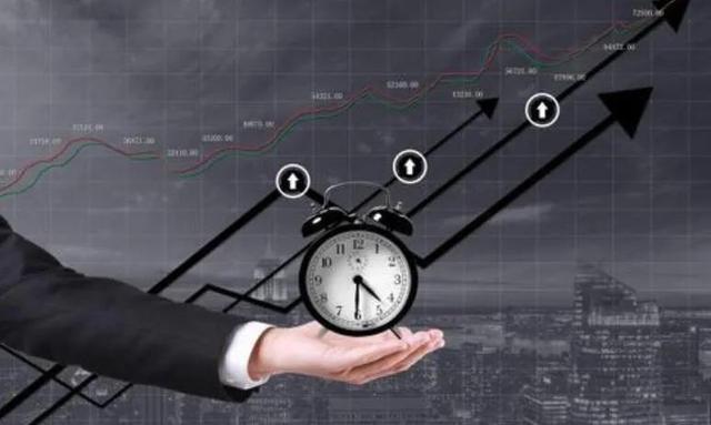 投资市场,深夜发布!首提投资端建设!对市场意味着什么?