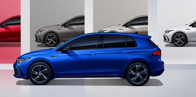 SUV销售市场谁作主 2月份,奇瑞汽车超过长城汽车哈弗再度重
