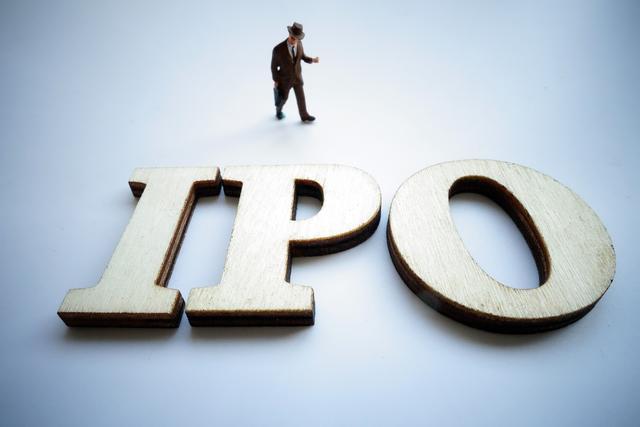 消息称Keep和喜马拉雅取消赴美IPO计划,零氪科技上市也被传搁置