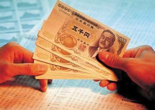 英国尝试印钞迁移风险性为了更好地可以处理
