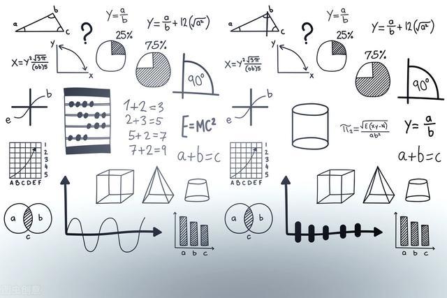 中考物理电学专题突破狂练,电学问题一次搞定!家长转给孩子