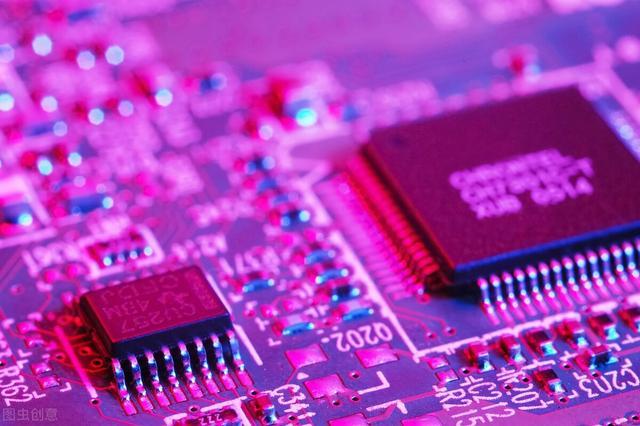 世界最大半导体行业和服务提供商英国应用材质企业公布