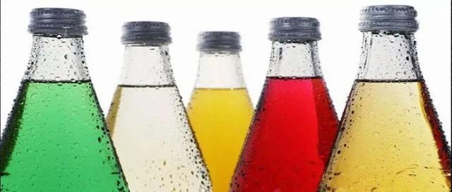 """数字经济时代:0糖饮料是新风口,还是收的""""智商税""""?"""