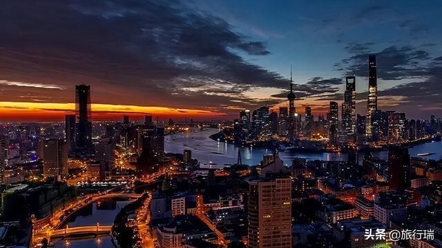 华顿研究院发布2020年我国百强城市排名榜