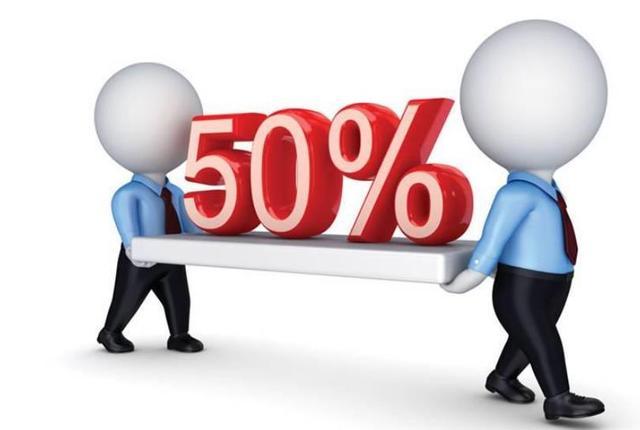 网络营销咨询服务,阿里1688付费流量之数字营销解读