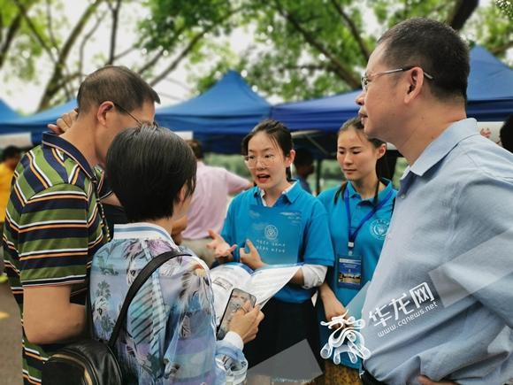 安全b证成绩查询,@重庆考生 6月25日起可查分 高考之后你还要知道这些时间点
