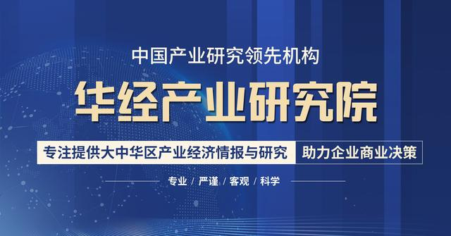 营销现状,2020年中国白茶行业市场现状,白茶产业进入高速发展时期「图」