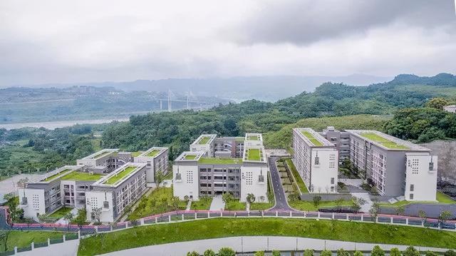 重庆四所拟民转公学校详解,你想去哪所学校就读?