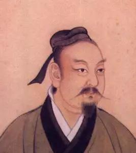 姓吕的名人,菏泽出人物,盘点山东菏泽历史上的十大伟人