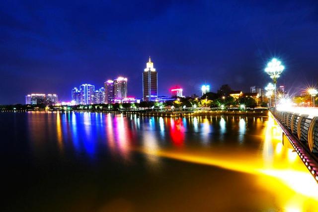 昆山旅游景点,宜兴市最热门的几个景点以及出行建议