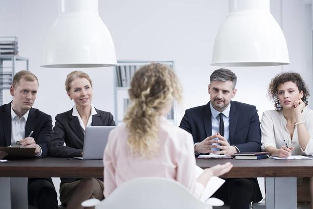 营销部经理,营销部门管理人员岗位职责怎么设计?这个实战案例可以帮到您