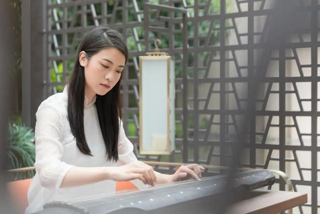工作的名人名言,10句《后汉书》经典名言,读懂一半,就可以在职场立于不败之地