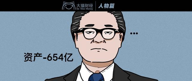 上星期,一大票中国概念股毫无征兆地逐渐狂跌