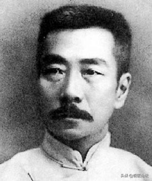 爱国的名人,民国时期,差点毁灭中医的 4位爱国名流和重要事件