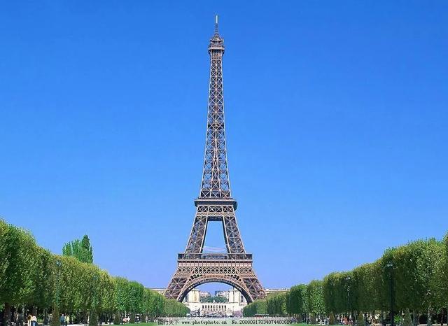 法语短句,地道法语 日常短语篇 19