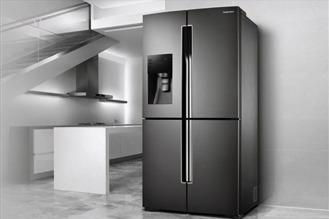 冰箱温度怎么调,冰箱的温度范围是多少呢?冬季和夏季调节同样的温度可以吗?