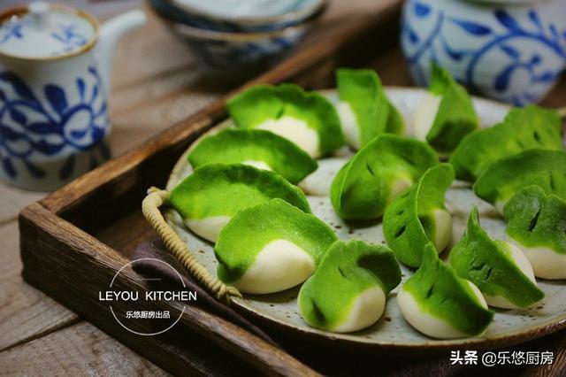 水饺的做法,中秋团圆吃饺子,8种水饺做法,鲜香入味,都是家里人爱吃的馅儿