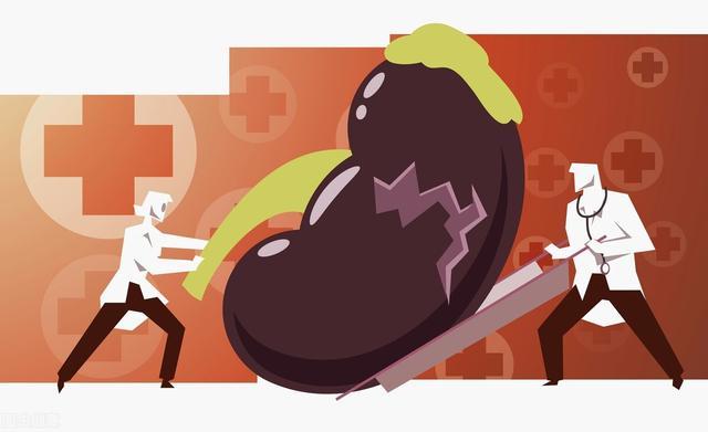 """补肾的药有哪些,人如何预防""""肾虚""""?""""肾虚""""了是什么临床表现,吃什么中成药?"""