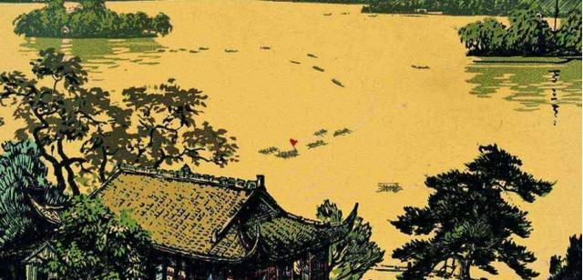 """传统节日的意义,复兴六月六:带着商业目的打造""""传统节日"""",还是传统文化吗?"""