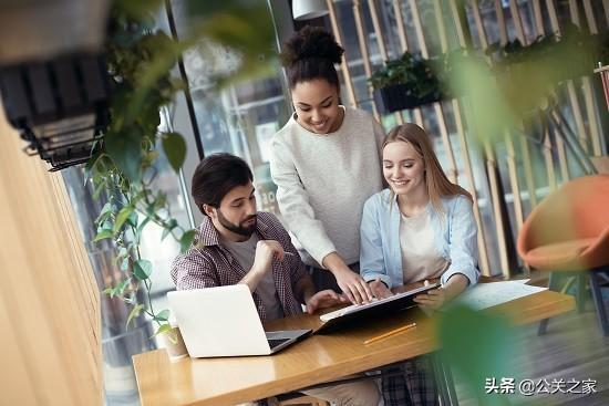 网络营销方案策划书,网络营销:公司营销活动策划案例分析——支付宝集福