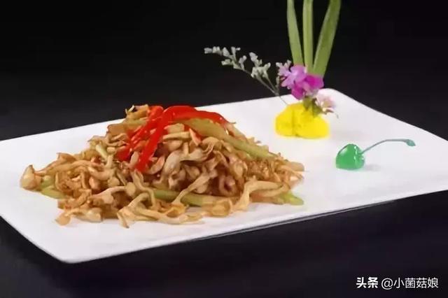 鹅肝酱的吃法,鹅肝酱?!是法餐才能用的吗?不!其实这样搭配更高端!