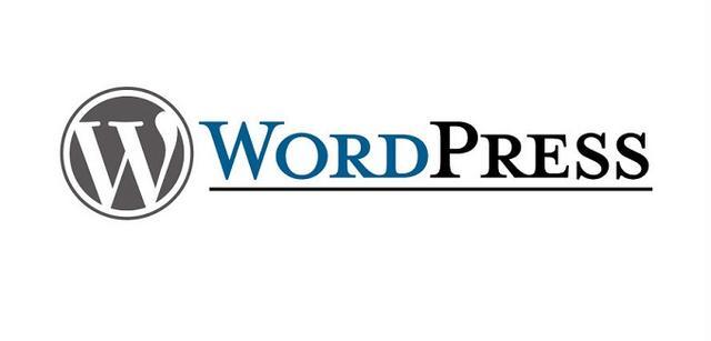 怎么做友情链接,WordPress如何添加友情链接