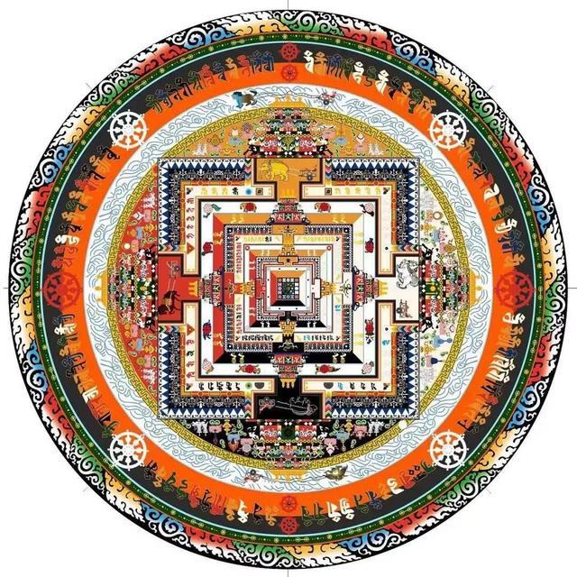 藏族节日,藏历公历吉祥日对照表