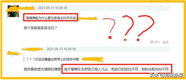 """刘诗诗的代言,酱油等于家庭妇女?刘诗诗新代言被喊话""""有点土"""""""