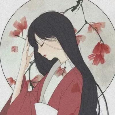 关于伤感的句子,略带伤感的句子,梧桐树,三更雨,不道离,情正苦