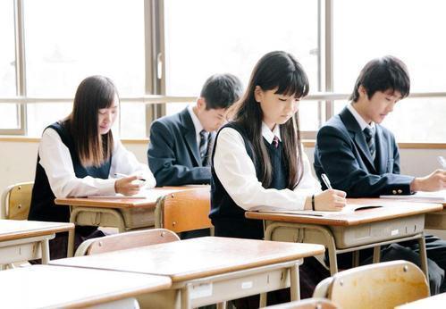 全国中小学生学籍信息管理系统,黑龙江省对今年新高一学生学籍信息管理进行部署