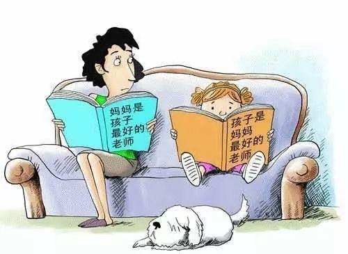 教育的句子,这10条家庭教育的经典语句,值得每位爸妈收藏