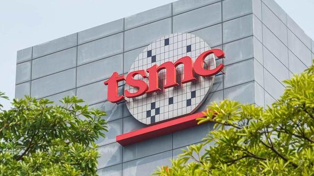 tsmc又拒绝了一家我国芯片公司湘源的协作,不会再为它代工生