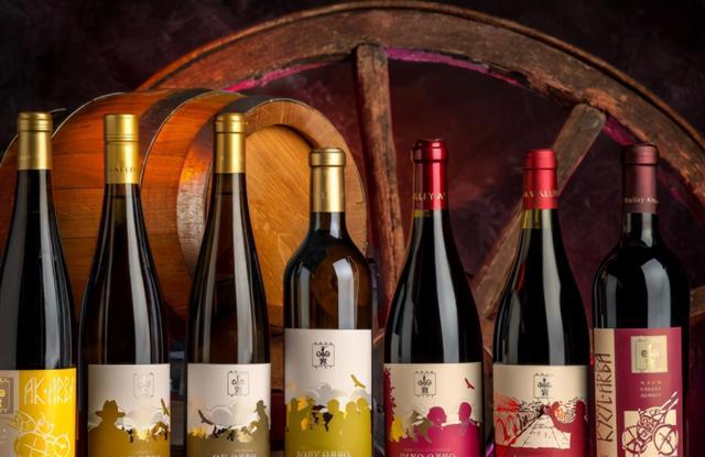 """我国公布对澳红葡萄酒征缴""""双反""""进口关税"""