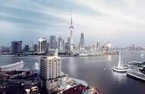 上海旅游景点,上海旅游景点大全 上海旅游全攻略 走进东方小巴黎