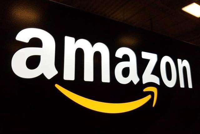 今日获知世界最大的电子商务amazon也出了间接性遏制我国新
