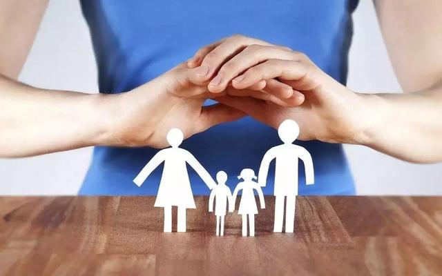 买保险的意义,泰康资深保险人访谈:保险能带来这些用处